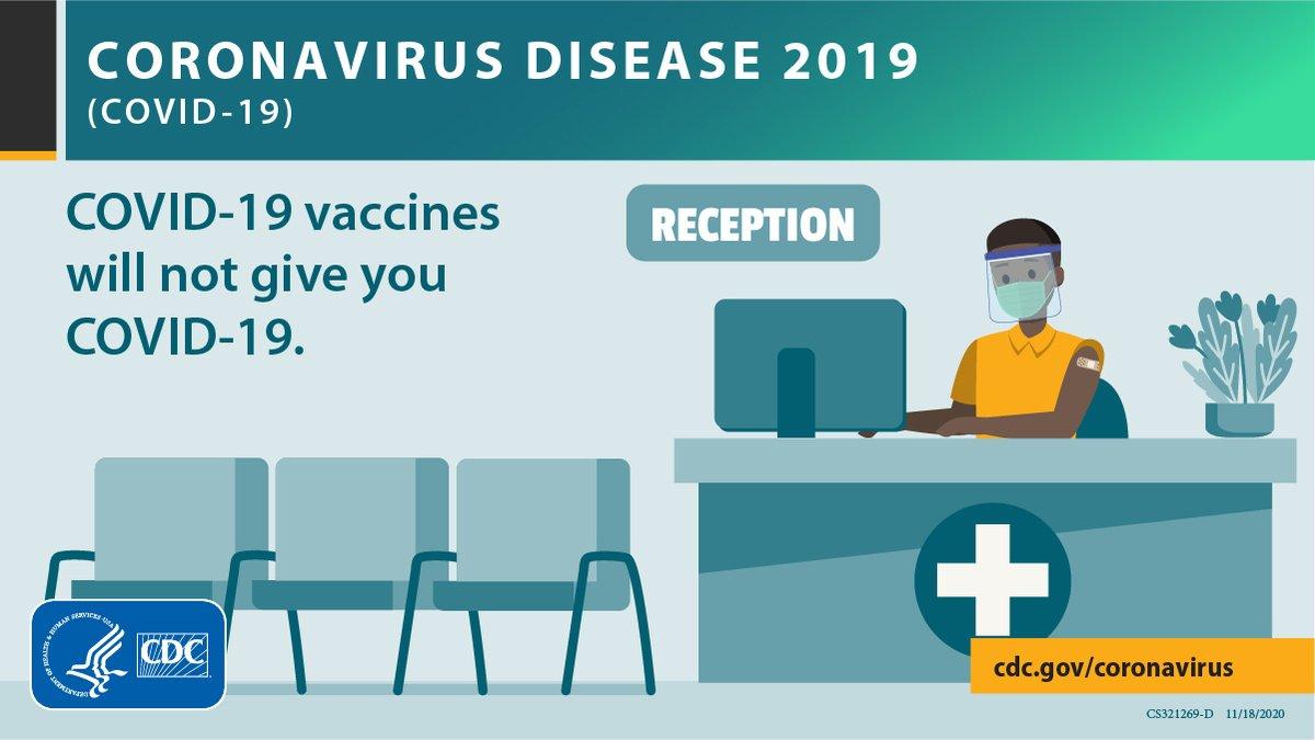 OPH - Egyre többen halnak meg a HPV miatt Vph az emberek végbélnyílásában