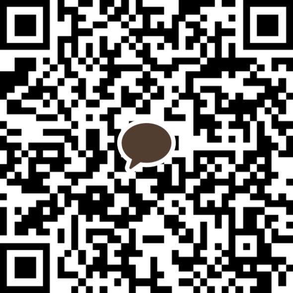test ツイッターメディア - エッチな会話したい#カカオトーク友達募集 エッチな女子来てー https://t.co/H4KhEgQ80F