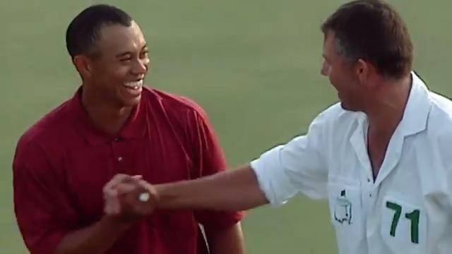 Tiger Woods Photo,Tiger Woods Twitter Trend : Most Popular Tweets