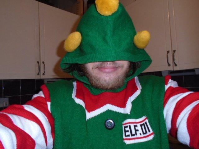 Cold Elf.01