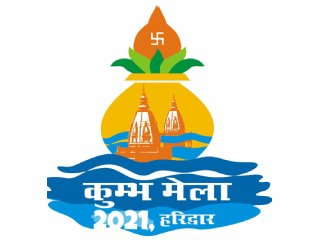 India prepares for Kumbh Mela, worlds largest religious gathering, amid COVID-19 fears Photo