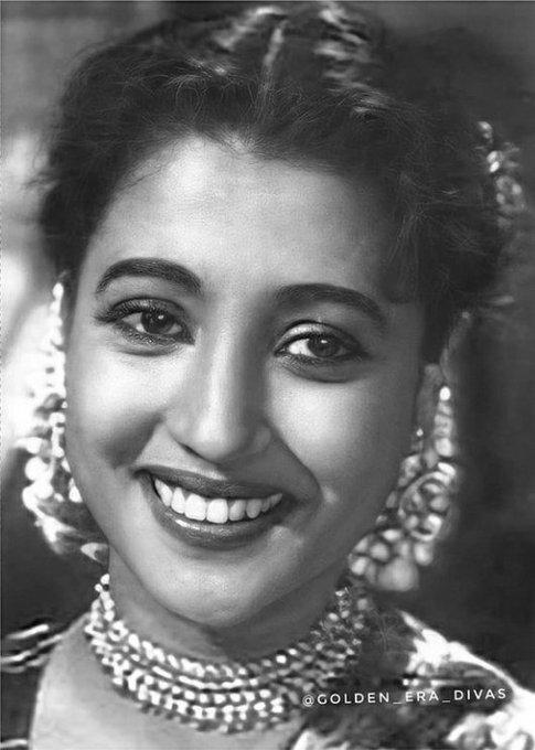 Wishing You very Happy Birthday Our Mahanayka Suchitra Sen