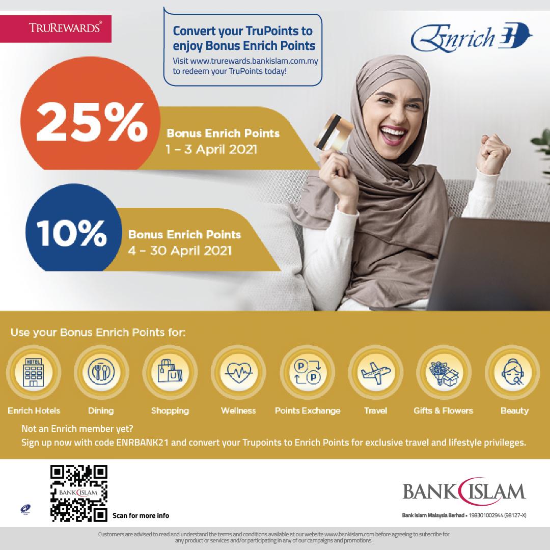 Pinjaman Perumahan Bank Islam 2021 / Pembiayaan Rumah Dan ...