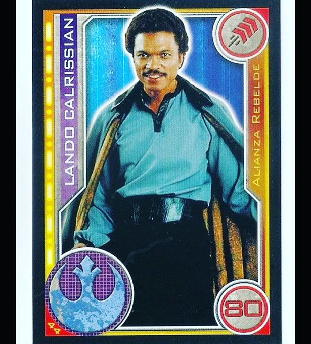 4/6/21. 144th day of school. 36 to go. Happy Birthday Billy Dee Williams 1937