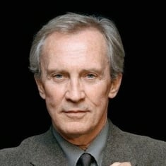 Happy soap birthday Roy Thinnes