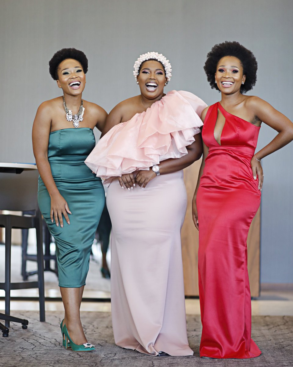 I #Choose to maximise my time to do the #purpose of God. Today I choose people who help me move towards who I am. Love you my Queens. @MillyMashile @la_conco #womeninconversation #thepurposeoftime #PastorsWives #RHODurban