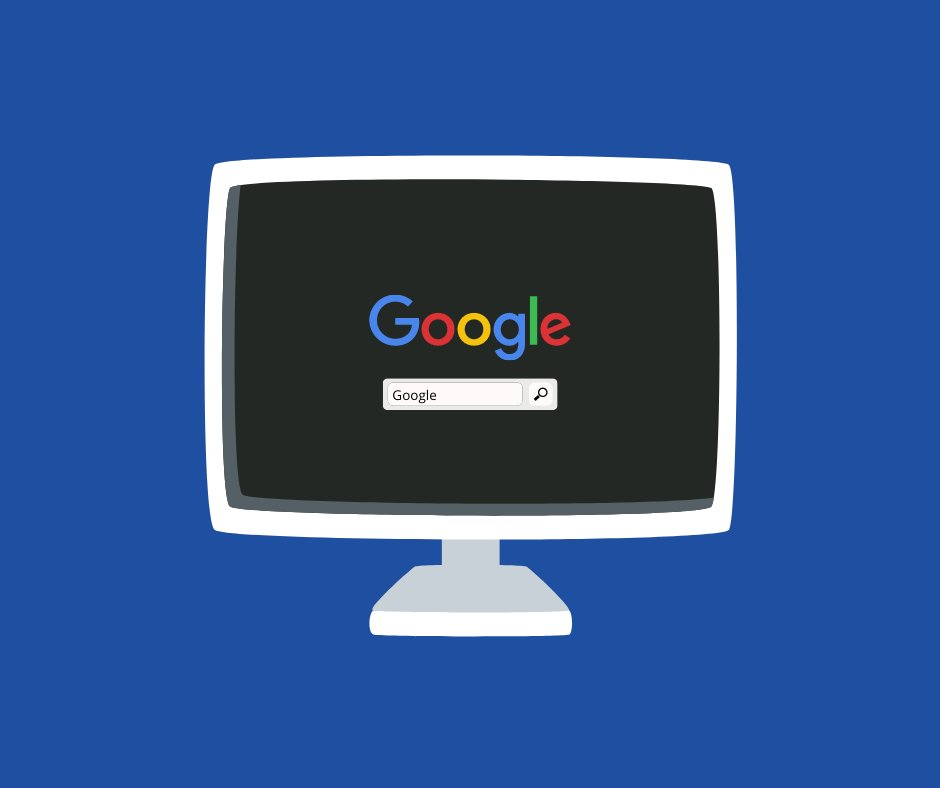 There are approximately 3.5 billion Google searches per day, and 7.2% of this traffic comes from people searching the term 'Google'.  You can actually view daily Google search trends here: https://t.co/i6QRCXA1kW.  #FunFactFriday https://t.co/RFzeTuOJdb