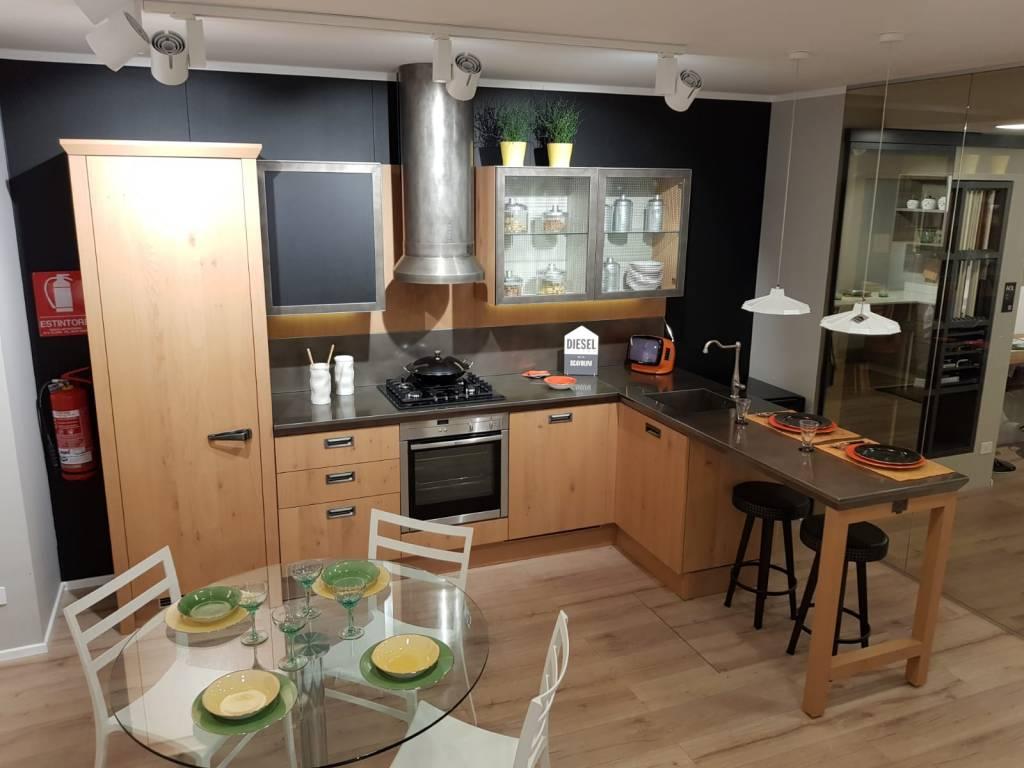 Centro Cucine Roma Romacucine Twitter