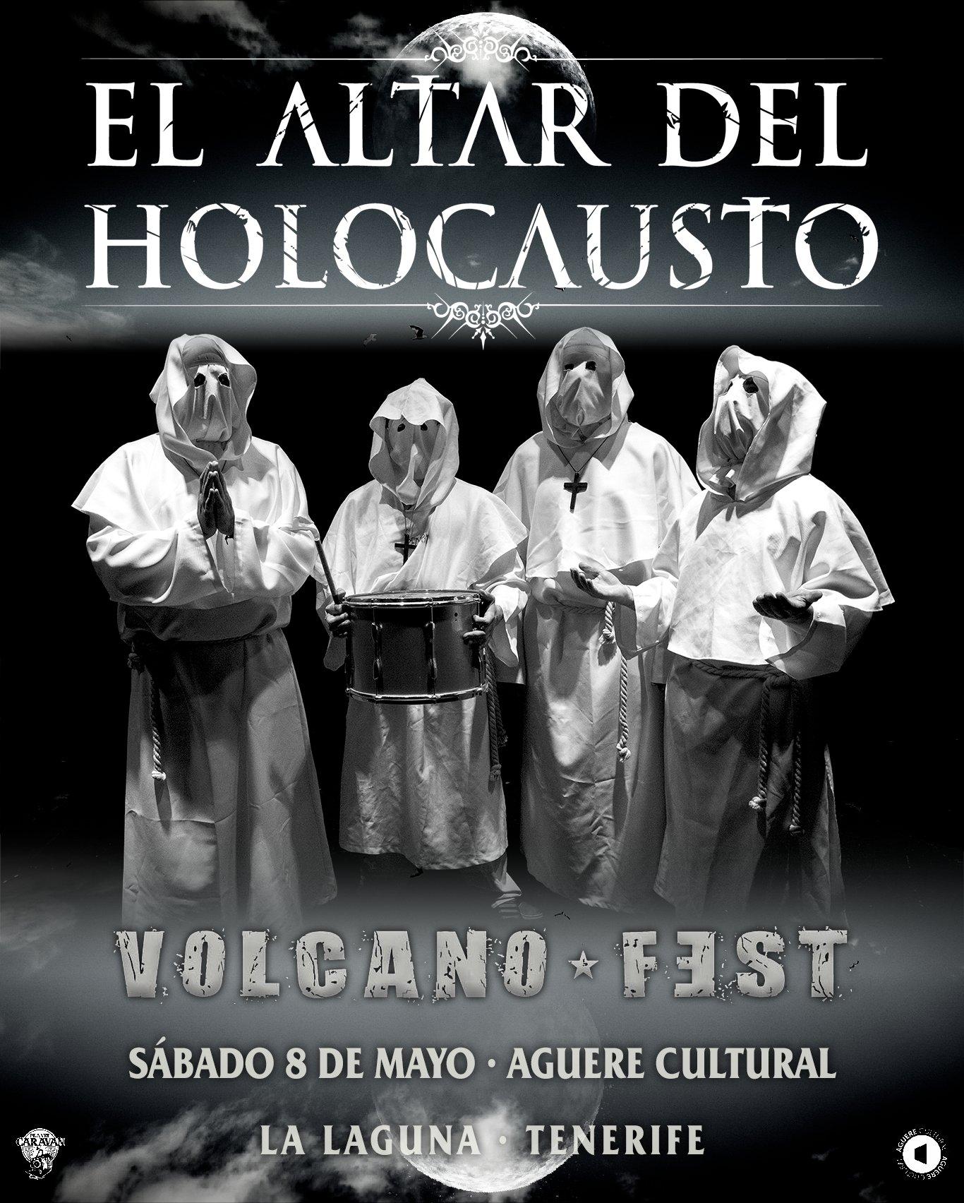 El Altar Del Holocausto: ¡¡¡✞ T R I N I DAD - Nuevo album disponible✞ !!!!! - Página 16 EyTJLTUXAAIztIu?format=jpg&name=large