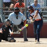 """Image for the Tweet beginning: ⚾️🥍🥎🎾🏃♂️🏐🏃♀️⚽️ The #IHSA """"summer"""" season is"""