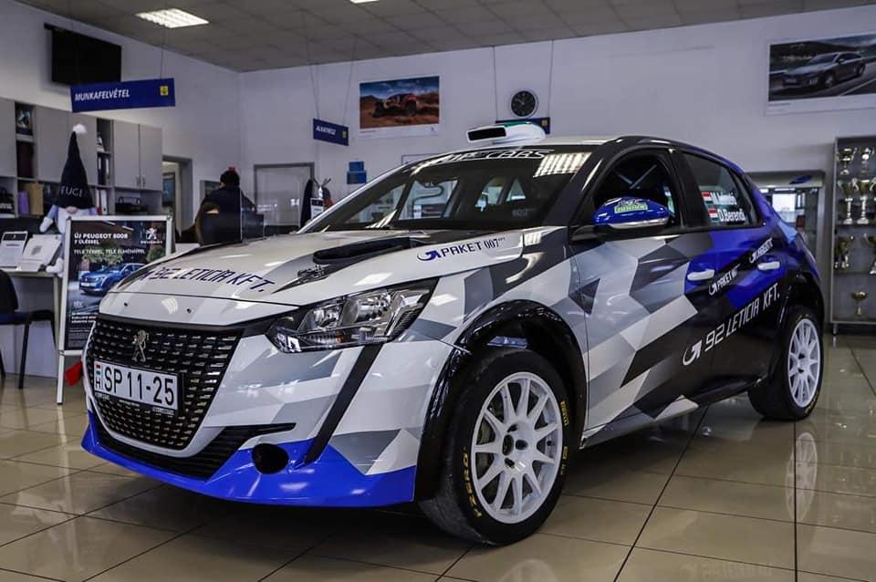 FIA European Rally Championship: Temporada 2021 - Página 5 EyTeeezWYAQCsMo?format=jpg&name=medium