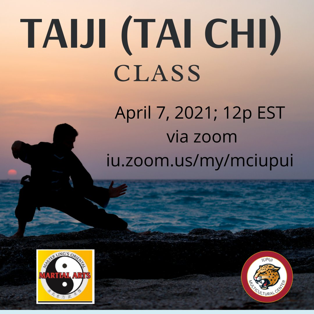 Iupui Fall 2022 Calendar.The Mc At Iupui Mciupui Twitter