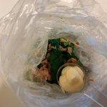 Cooking_Norikoのサムネイル画像