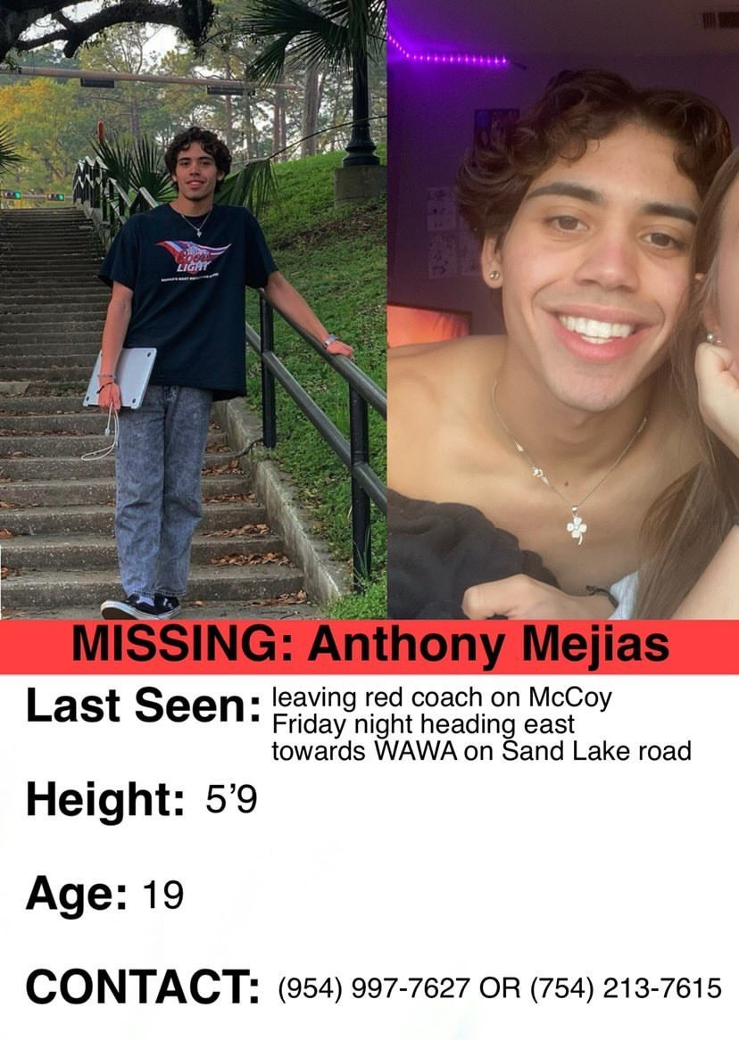 Day 5 of his disappearance please keep sharing and help boost this https://t.co/6k45eVfp36
