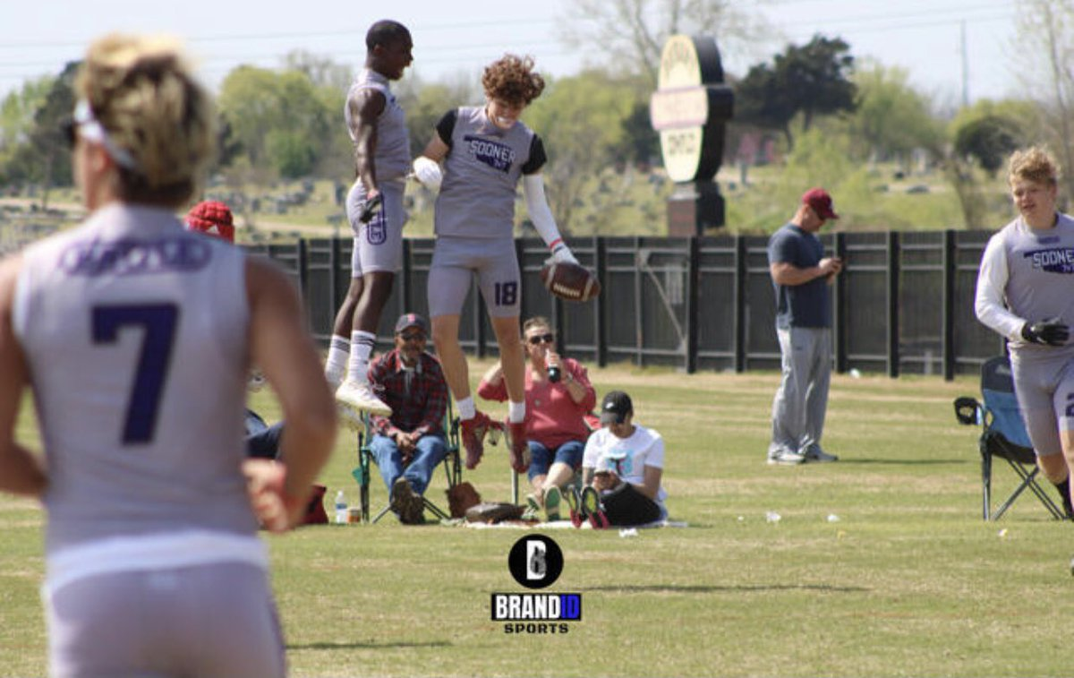 @Daltonperson20 @latrellray1 with the hops @BrandidSports @Sooner7v7 https://t.co/c76O9JZnIu