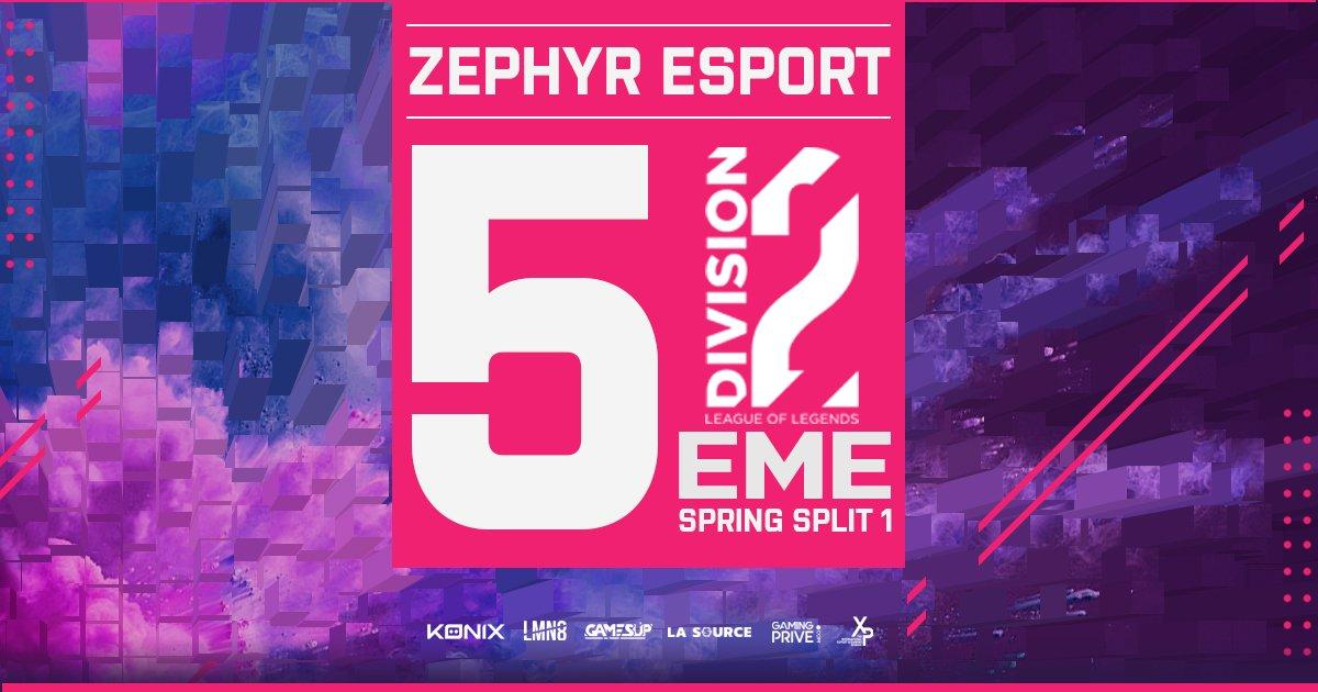 Zephyr_E_Sport photo