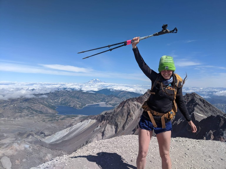 Washington Trails Wta Hikers Twitter