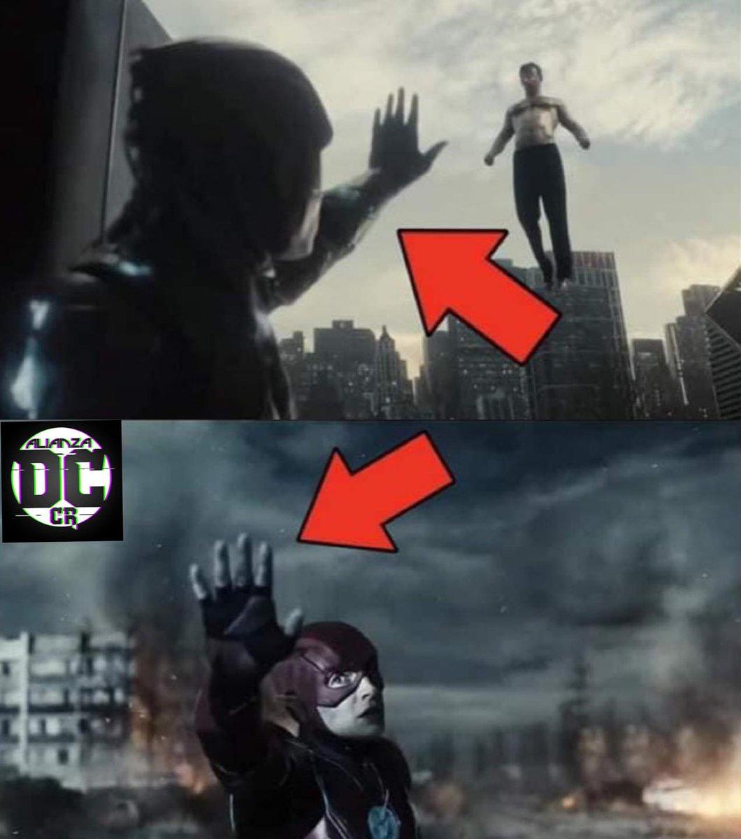 @QueHypeCR's photo on Superman