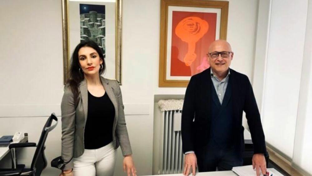 Rilancio per la musica classica: a Treviso apre la...