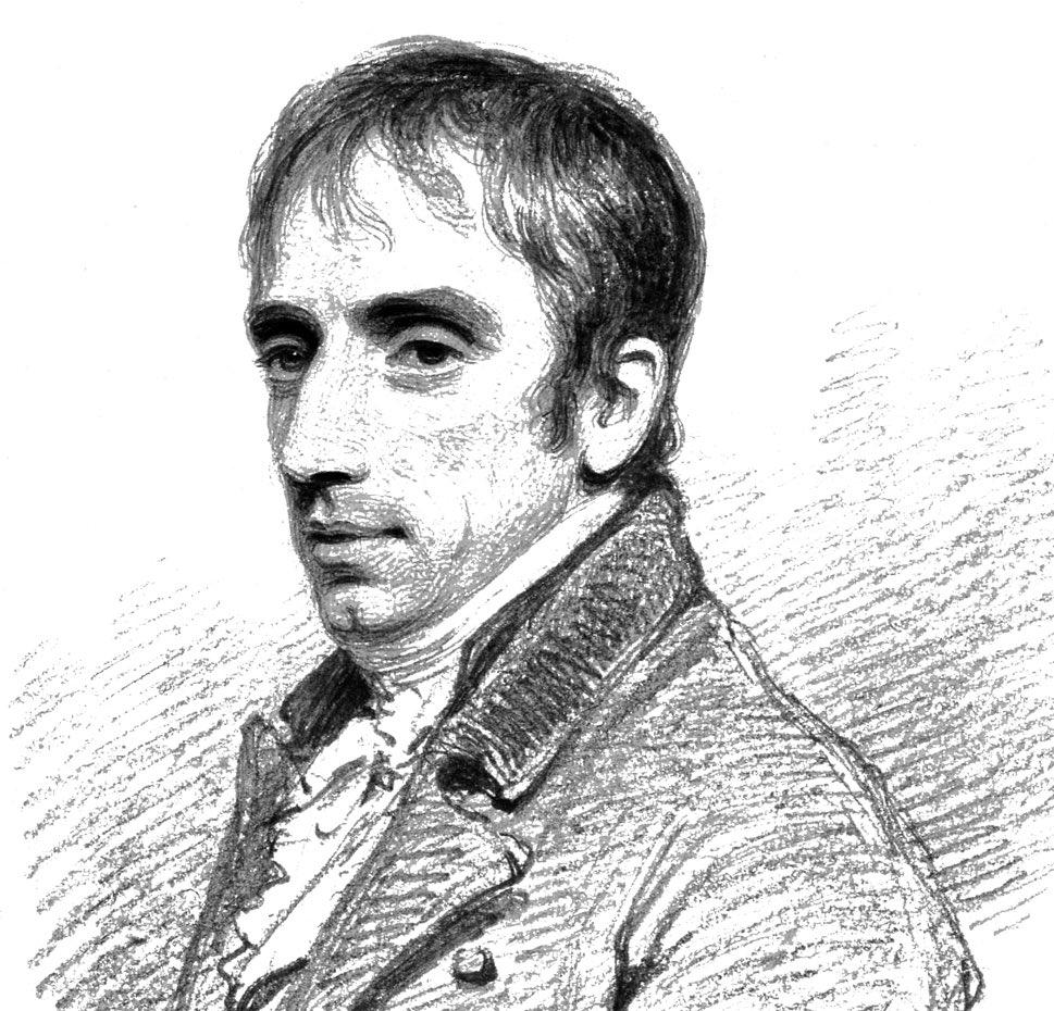 @theabhayk's photo on William Wordsworth