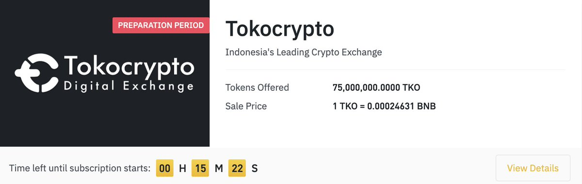toko bitcoin indonezia