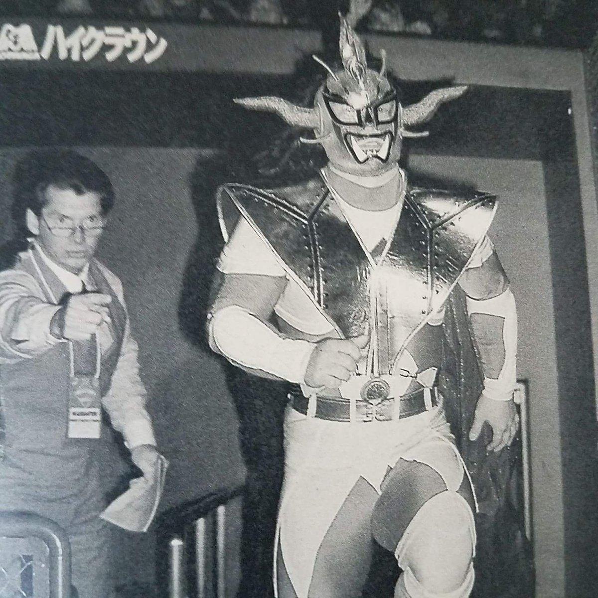 @90sWWE's photo on McMahon