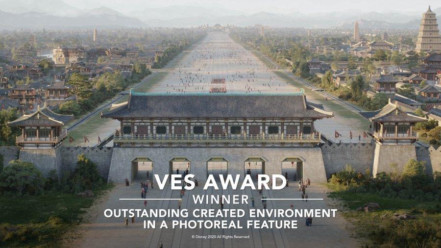 Nominated & Awards EyVV8l6VgAEwyfx?format=jpg&name=900x900