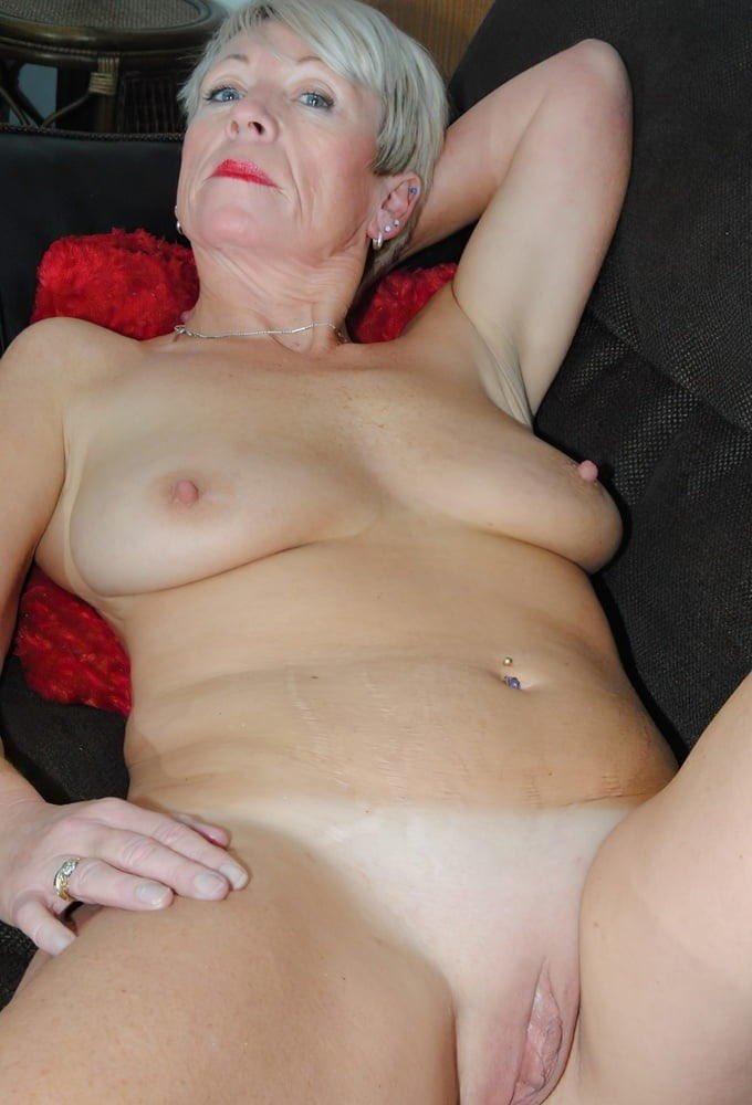 Cock fuck labia org milf porn pussy tit