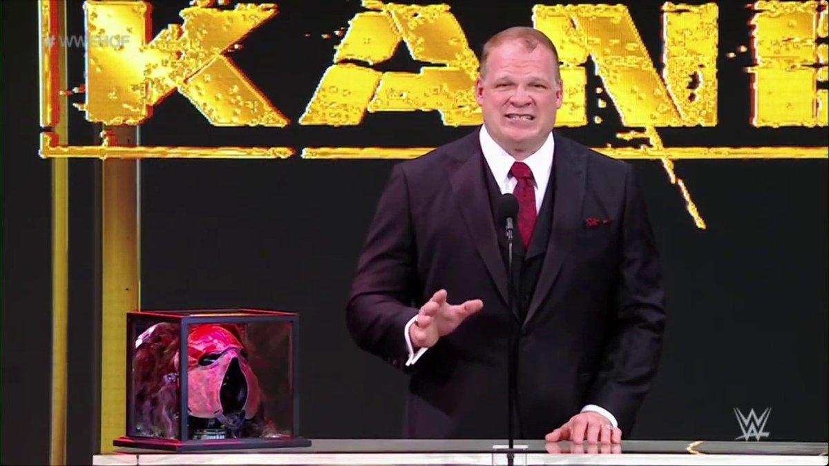 @WWEonFOX's photo on #WWEHOF