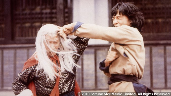 4 7  ...                Happy birthday Jackie Chan !!! April 7, 1954 2021 APRIL