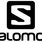 Image for the Tweet beginning: Salomon appoints @DDBParis as global