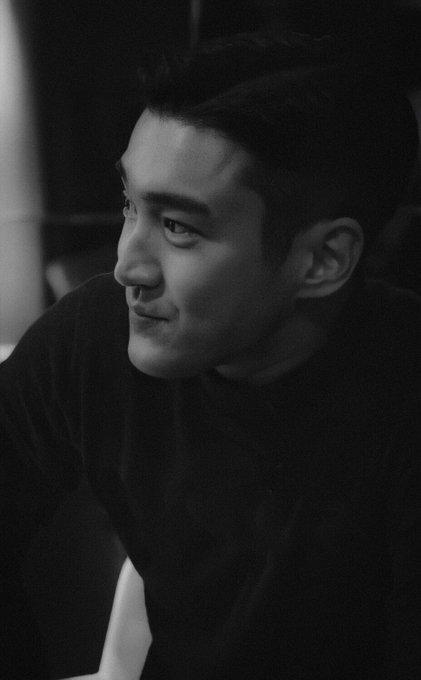 Happy birthday Choi Siwon.