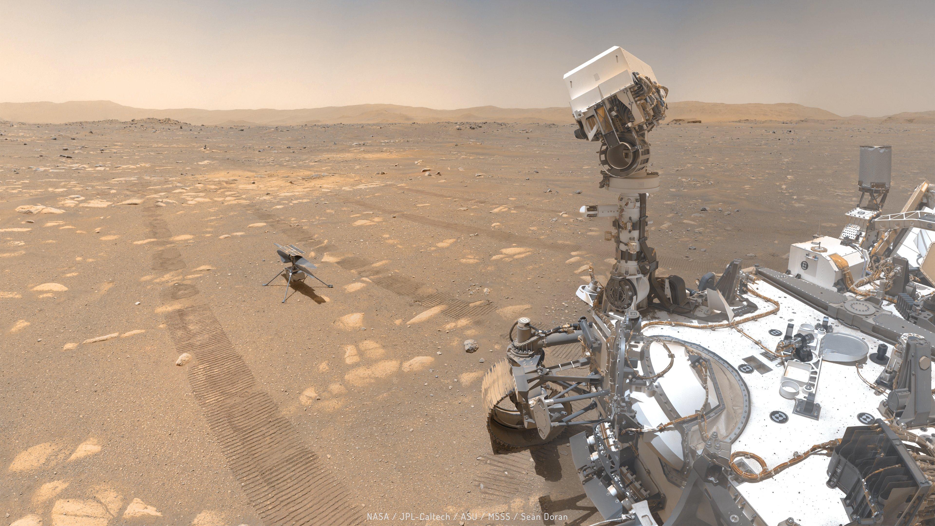 Mars 2020 (Perseverance) : exploration du cratère Jezero - Page 8 EyWM7t6WQAAl1Rd?format=jpg&name=4096x4096