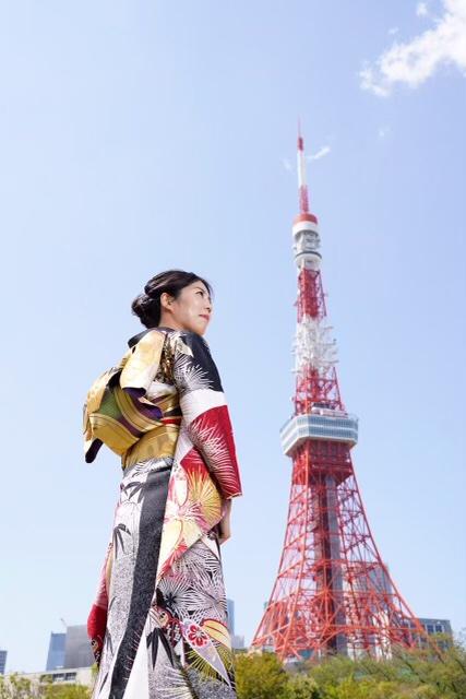里見香奈・咲紀さんの投稿画像