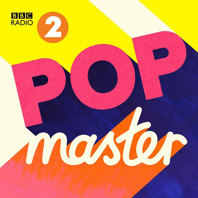 Depeche Mode, HearSay and Middle Of The Road #popmaster open.live.bbc.co.uk/mediaselector/… via @PodcastAddict