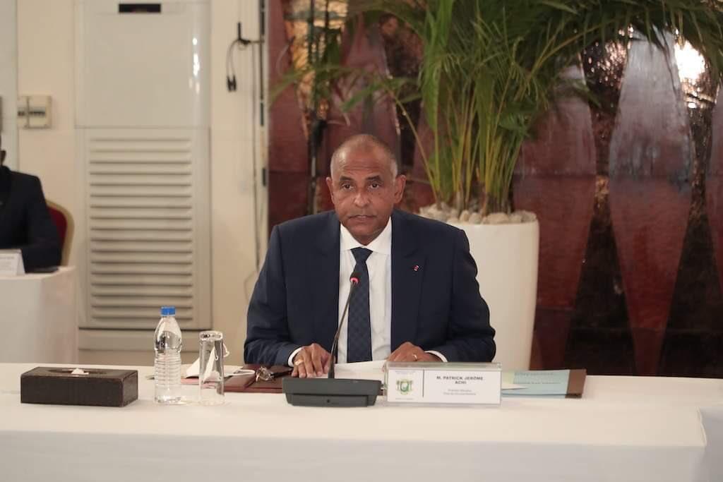 Côte d'Ivoire: le président Ouattara met déjà les nouveaux ministres à l'épreuve !