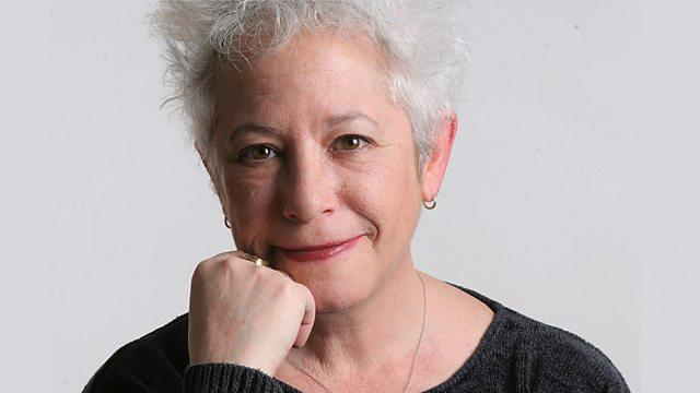 Happy Birthday to Janis Ian, 70 today