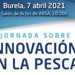 Image for the Tweet beginning: Hoy participamos en las Jornadas