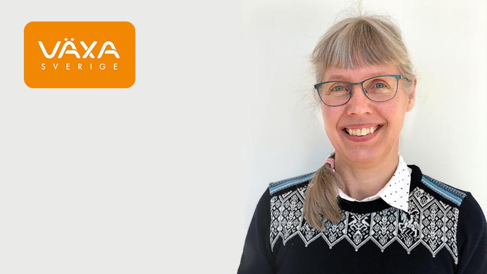 Växas Repromästare 2020: Hagelsås i Småland https://t.co/e0U7OHUcTN https://t.co/aj2JSJLzZI