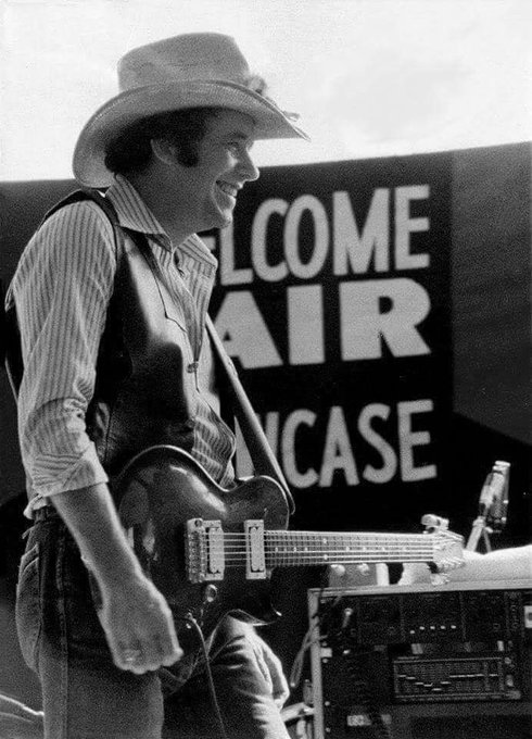 Happy Birthday Bobby Bare Born on This Day in Lronton ,Ohio, April 7, 1935,
