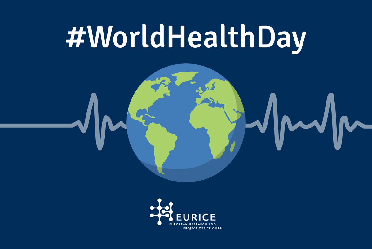 Today is #WorldHealthDay.  With #BSMART, we are striving to make the world a healthier place for people with #neurodegenerative diseases such as #Alzheimers.  Follow us to learn how we are planning to #fightAlz.  #EndAlz
