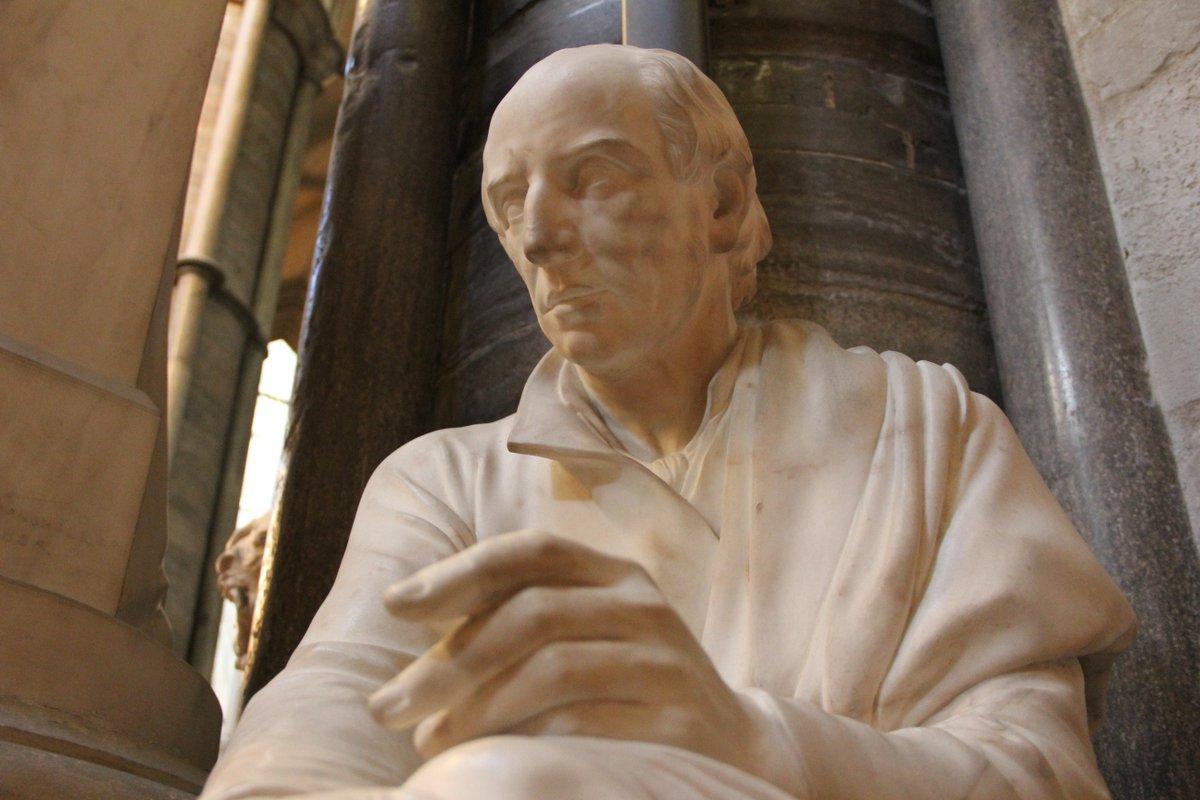 @wabbey's photo on William Wordsworth