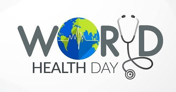 'World Health Day'; PM Modi calls upon people to keep focus on fighting COVID-19