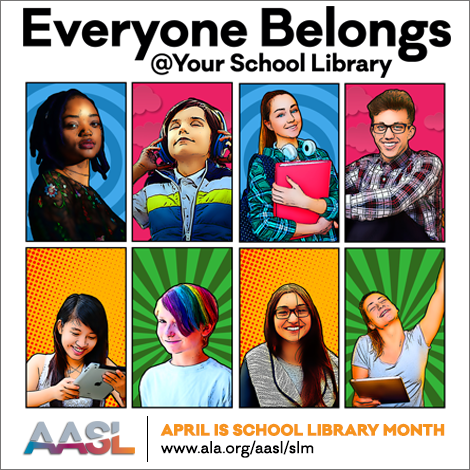 For National School Library Month, <a target='_blank' href='http://twitter.com/MPSA_Library'>@MPSA_Library</a> shouts out our amazing library assistants on National Library Workers Day! Thank you Mr. Roberts & Ms. Kia! Our library works because you do. <a target='_blank' href='http://search.twitter.com/search?q=SLM'><a target='_blank' href='https://twitter.com/hashtag/SLM?src=hash'>#SLM</a></a> <a target='_blank' href='http://twitter.com/ArlCoMontessori'>@ArlCoMontessori</a> <a target='_blank' href='http://twitter.com/MPSArlington'>@MPSArlington</a> <a target='_blank' href='http://twitter.com/APSLibrarians'>@APSLibrarians</a> <a target='_blank' href='https://t.co/84uaOfUwRq'>https://t.co/84uaOfUwRq</a>