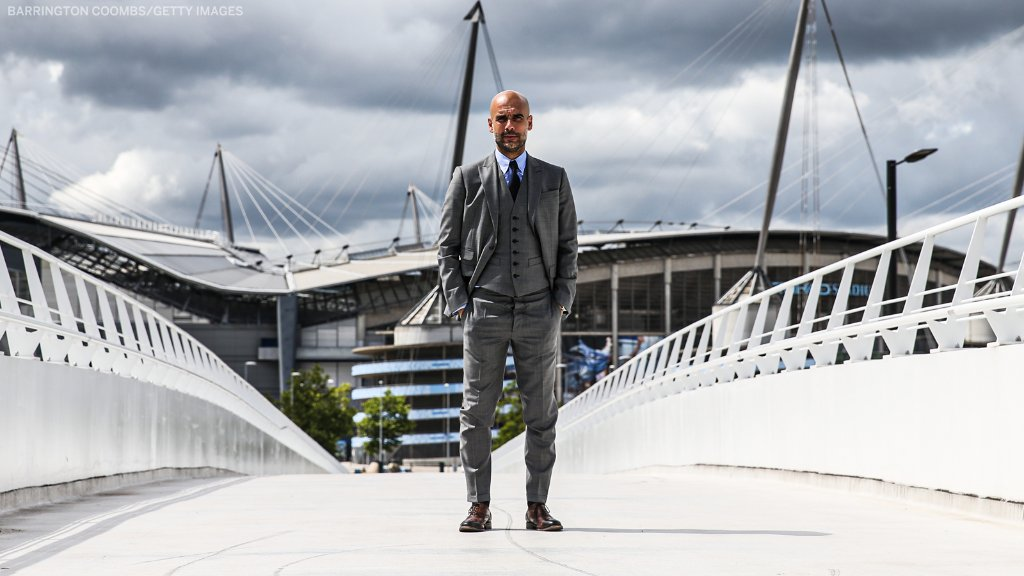 Man City now have the Premier League's largest-ever wage bill, paying out £351 million a year to players and staff 💰 https://t.co/EqsDMMhH6E
