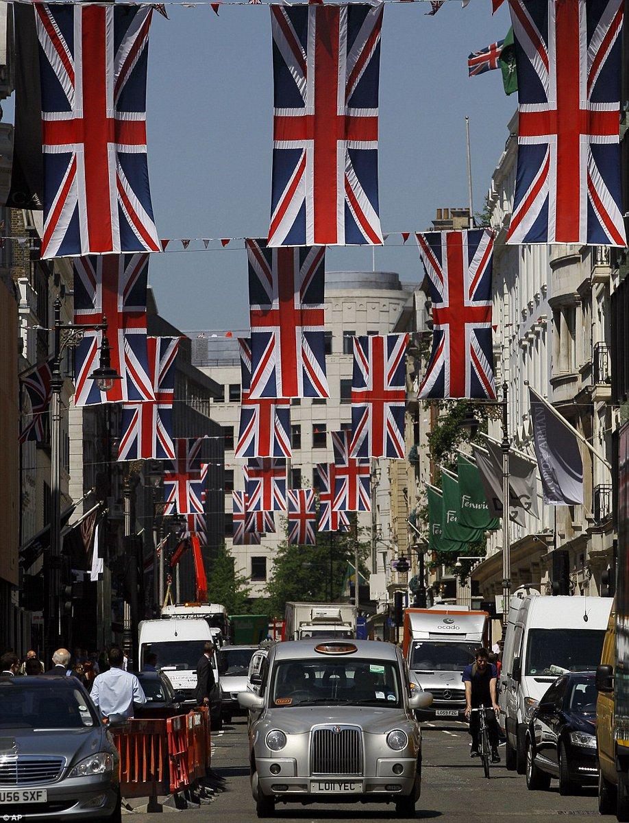 @cambridgerover1 New laws will mean compulsory flag sha**ing.