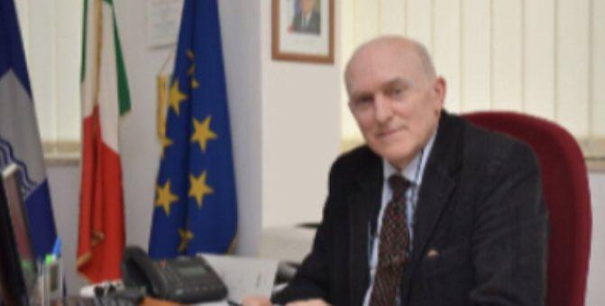 Giuliano: Patti di Comunità per combattere povert...