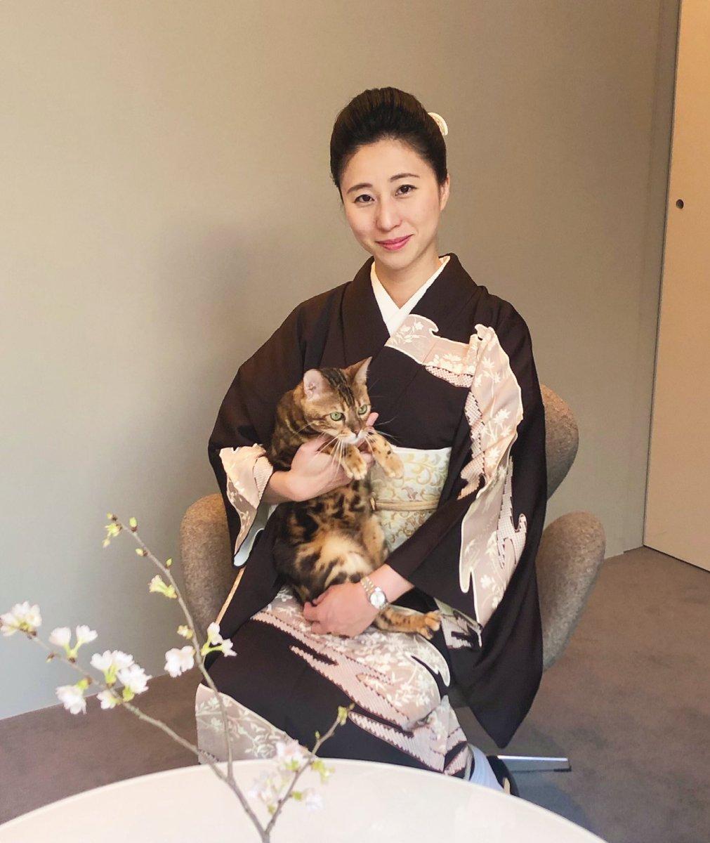 三浦 瑠璃 ツイッター 三浦瑠麗 Lully MIURA (@lullymiura)