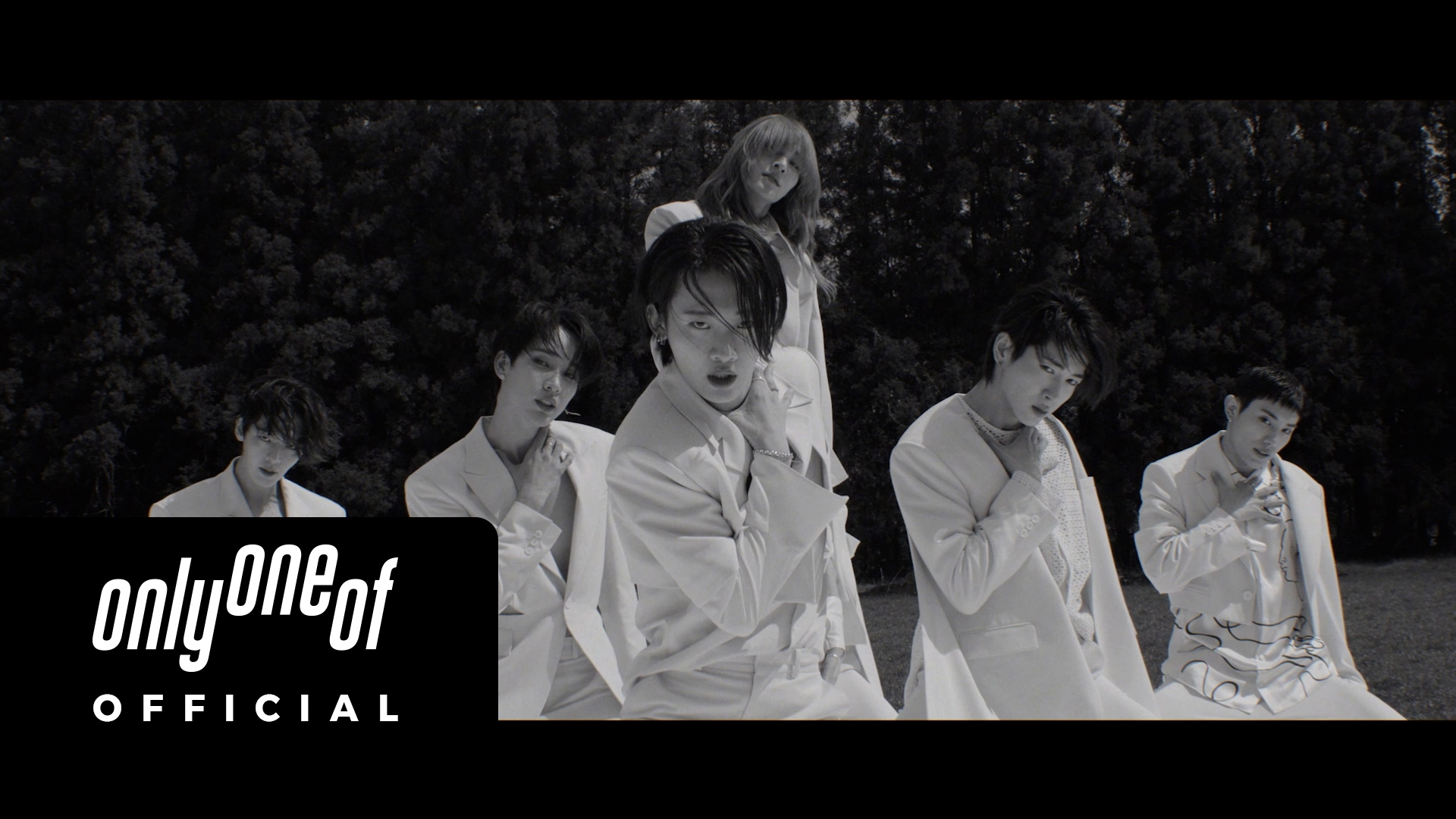 """OnlyOneOf official on Twitter: """"[#Notice/📌] OnlyOneOf (온리원오브) - 'libidO' MV YouTube 최초 공개 2021. 04. 08 6PM (KST) ▷ https://t.co/VxJzNFZ9n4 #OnlyOneOf #온리원오브 #Instinct_Part1 #libidO… https://t.co/c9JNamofI4"""""""