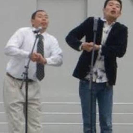 twitter.com/kobeshinbun/st…